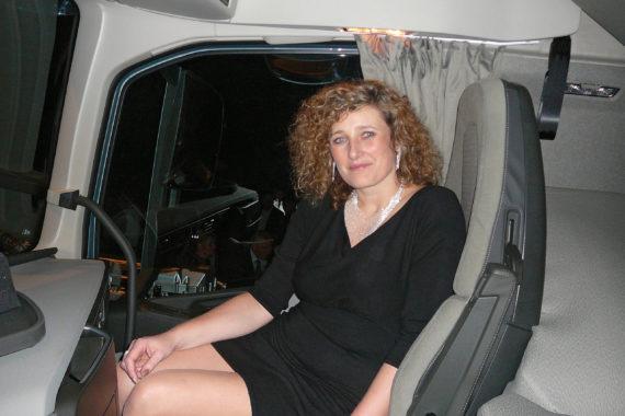 K. Šlajcherová