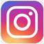 Cheris Trad Instagram